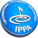 IPPA Webmaster